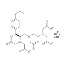 High Effictive GADOXETATE DISODIUM CAS 135326-22-6