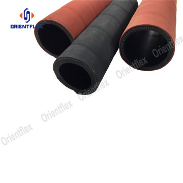 Multipurpose Industrial Rubber Oil Discharge Hose