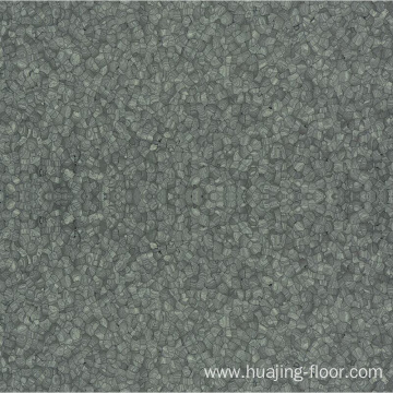 electronic factory anti static flooring HJ-605