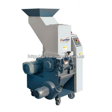 Slow Speed Plastic Granulator
