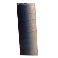 Polypropylene Rubber Adhesive Anti-Corrosion Tape
