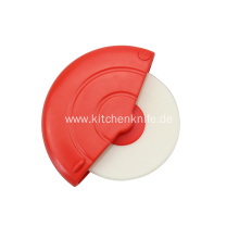 Food Grade Stainless Steel Pizza Cutter Wheel