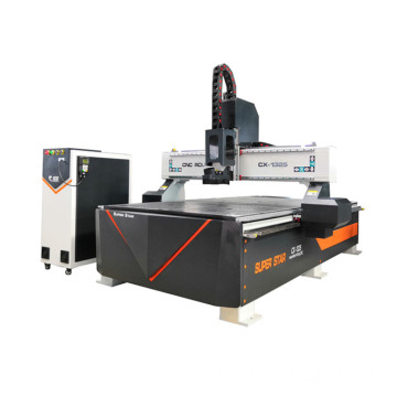 engraving vacuum table 1325 cnc router machine