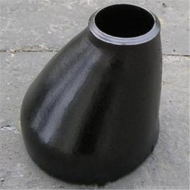 carbon steel pipe concentric reducer pipe fittings
