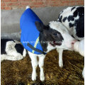Waterproof Calf Warm Clothes for Calves Keep Warm