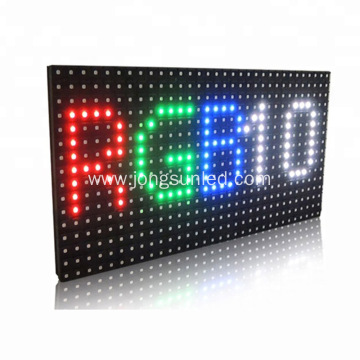 Led Message Boards Center Signs Wholesale