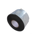Denso AS40 tape 3ply inner wrap tape
