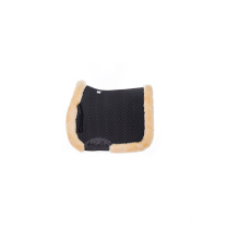 Fully lined Jumping Pad Hunting Pad