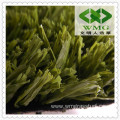 Monofil Football Synthetic Grass with Line