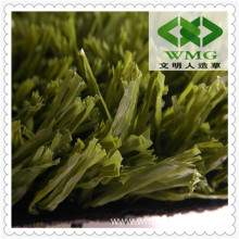 Beautiful Plastic Turf Sport Synthetic Grass