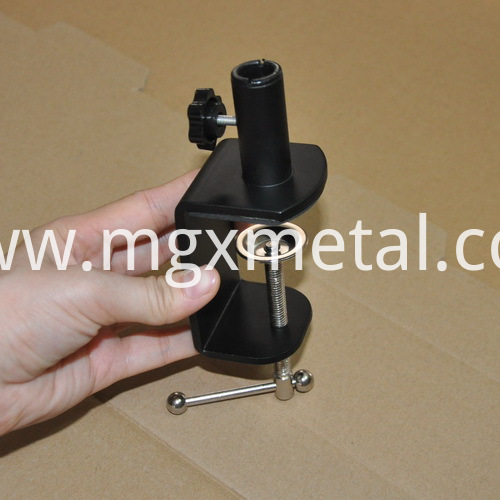 RTC0002 Steel Flexable Arm Clamp