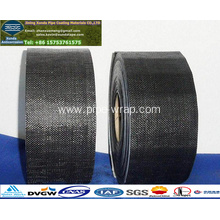 PP Mesh Membrane Anti-corrosion Tape For Water Pipeline