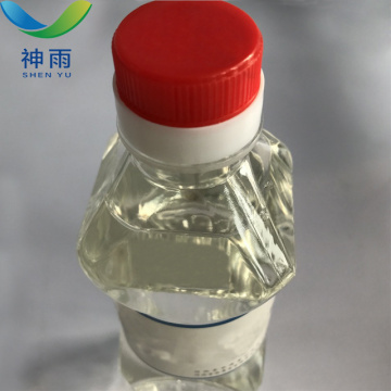 Ethyl Oleate Cas 111-62-6