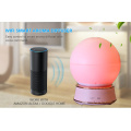 Smart WiFi Aroma Diffuser Humidifier Ultrasonic