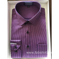 Top Quality Cotton Business Shirt
