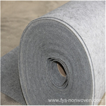 Non Woven Fabric Used In Agriculture