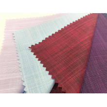 45%Superfine 55%Bamboo Cotton Woven Dyed Fabric