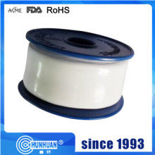 Expanded PTFE tape