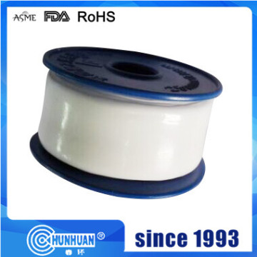 Joint Sealant Tape