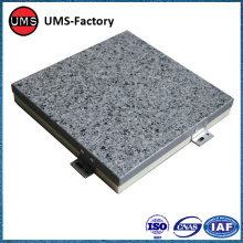 External wall insulation boards