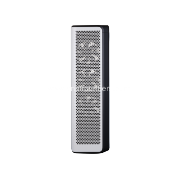 ESP technology Air Purifier