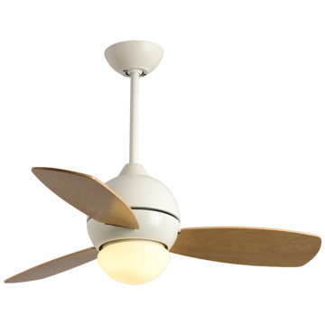 Cool Electric Ceiling Fans