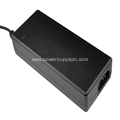 120W Desktop Power Adapter With PFC Function