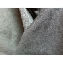 Polyester Knitted Fabric For Imitation Velveteen