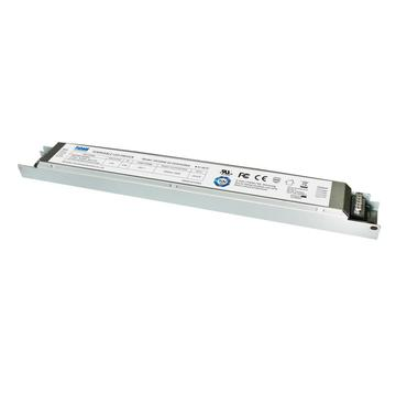 24V 100W Constant voltage Linear LED Driver