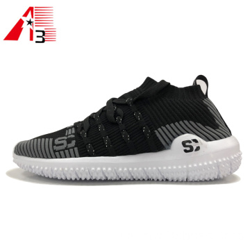 New Arrival Breathable Sport Sneaker