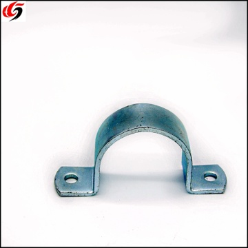 support systems  clamp/bundle
