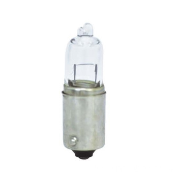 Mini Halogen light lamps/A102