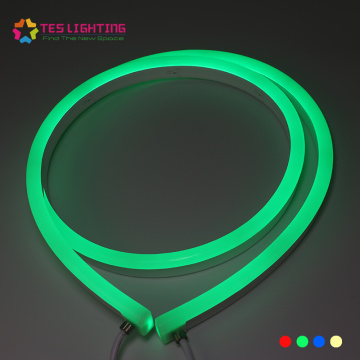 Best Quality Flexible DC24V RGBW LED Neon Flex