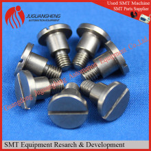 Samsung SM421 16mm Feeder Screw