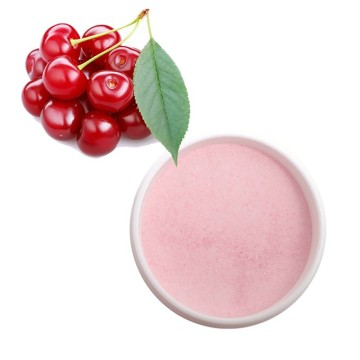best price organic cherry powder