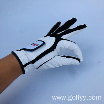 Fashionable and Anti-Skidding Golf gloves