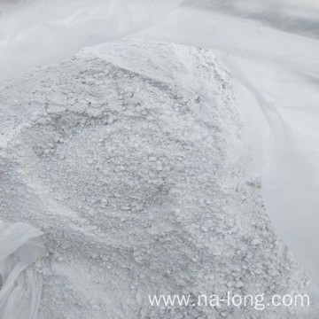 Superfine Zirconium Silicate Powder