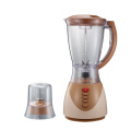 Best Price Plastic Housing 1.5L Electric Kitchen Blender
