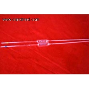 Transfer Pipette ostwald