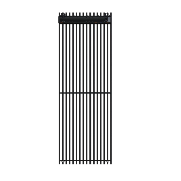 High-rise Building LED Grille Screen