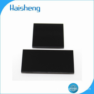 HB710 red optical glass filters