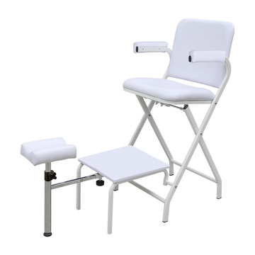 Lowest Price Available Folding Pedicure Spa