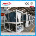 Industrial Low Temperature Instant Cooling Water Chiller