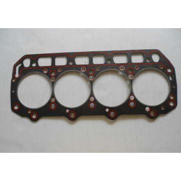 High Percision Cylinder Head Gasket as Spare Parts