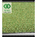 Artificial Grass for Gateball Sports