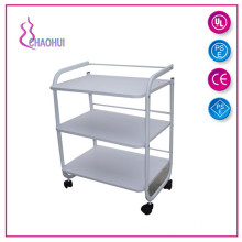 Useful And Economic Beauty Trolley