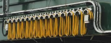 母线电缆(2)