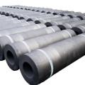 Graphite Electrodes 22-32 inches for DC Furnaces