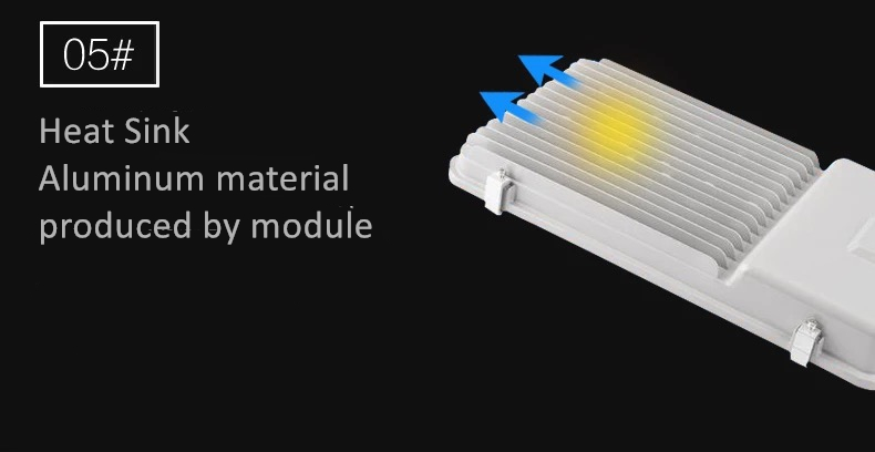 led lamp manufacturers