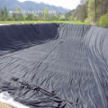 HDPE waterproofing liner for aquaculture farming